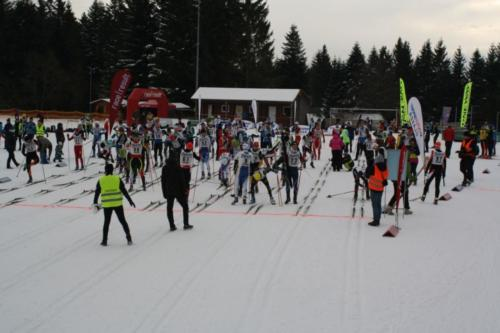 2016-02-28-Lemming-Loppet-1 032 big
