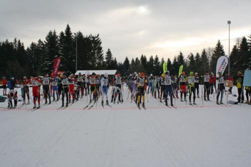 2016-02-28-Lemming-Loppet-1 036 big
