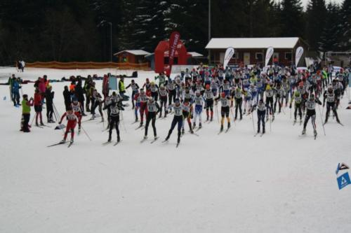 2016-02-28-Lemming-Loppet-1 041 big