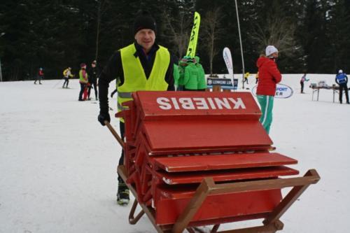 2016-02-28-Lemming-Loppet-1 400 big