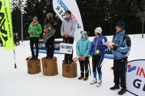 2016-02-28-Lemming-Loppet-1 413 big