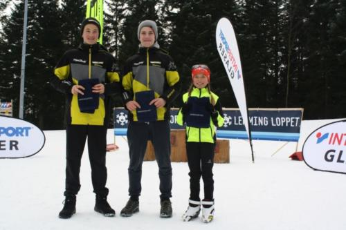 2016-02-28-Lemming-Loppet-1 415 big