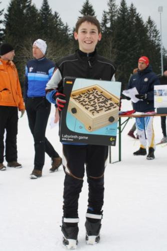 2016-02-28-Lemming-Loppet-1 418 big