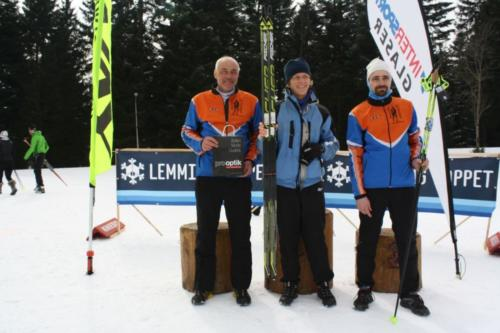 2016-02-28-Lemming-Loppet-1 428 big