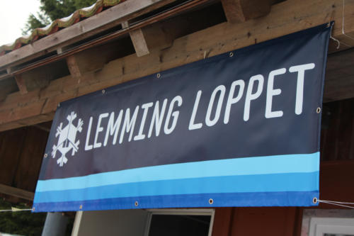 LemminLoppet201720170226-091059 big