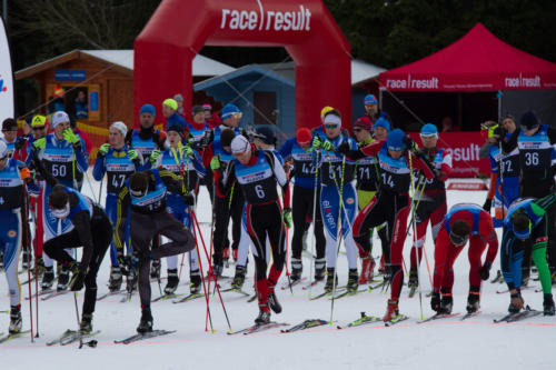 LemminLoppet201720170226-092705 big