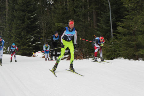 LemminLoppet201720170226-093037 big