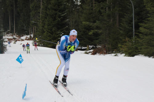 LemminLoppet201720170226-093655 big