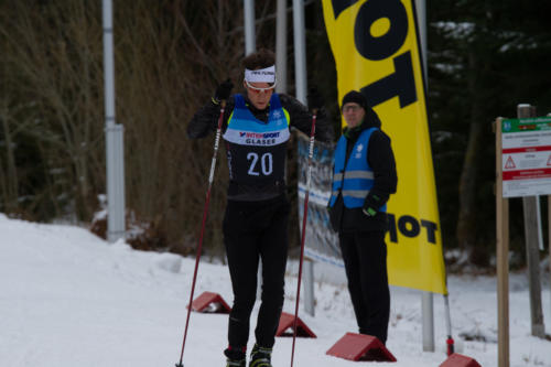 LemminLoppet201720170226-094053 big