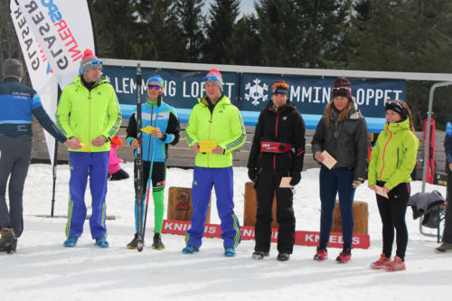 LemminLoppet201720170226-124954 big