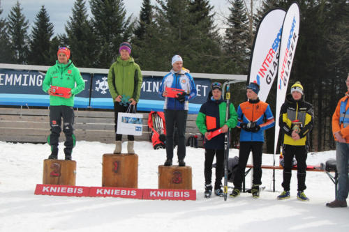 LemminLoppet201720170226-125554 big