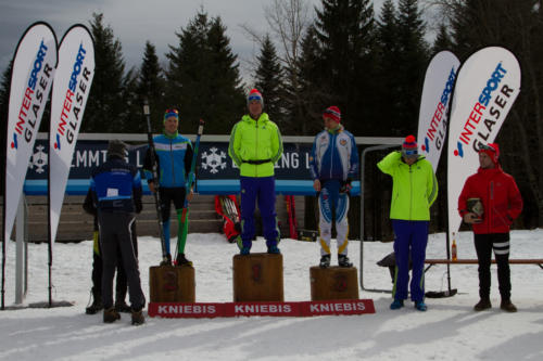 LemminLoppet201720170226-125917 big