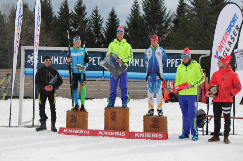 LemminLoppet201720170226-125955 big